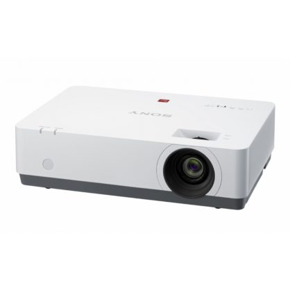SONY VPL-EX450
