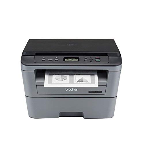 Brother DCP L2520D
