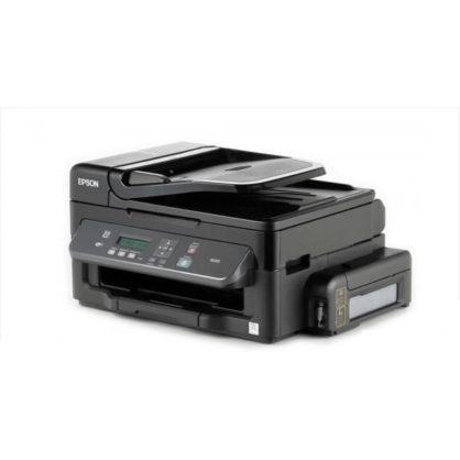 Epson M200/205