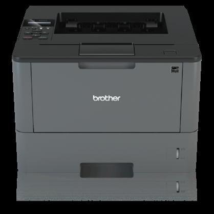 BrotherHL-L5000D