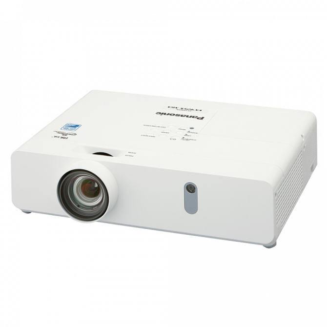 Panasonic PT-VW355NZD