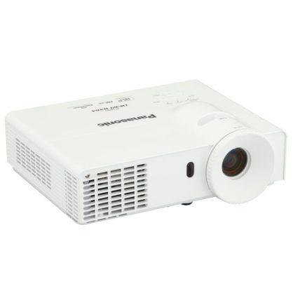 Panasonic PT-LX300EAS1