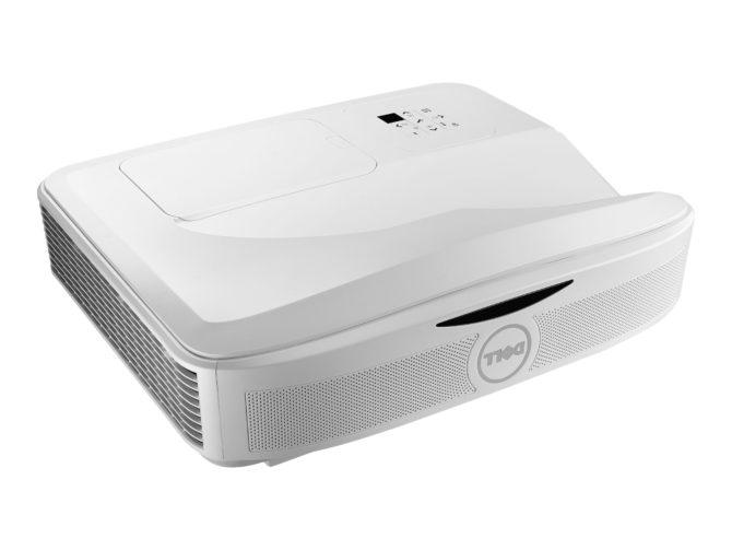 Dell S560P