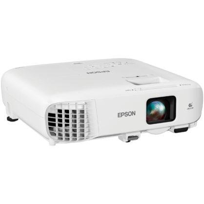 Epson EB-2042 Projector