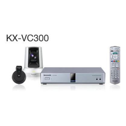 KX-VC300