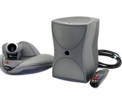 Polycom VSX 7000