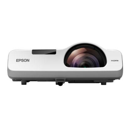 Epson 535W