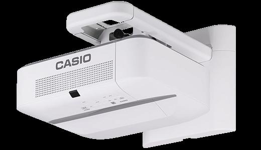 CasioXJ-UT351W
