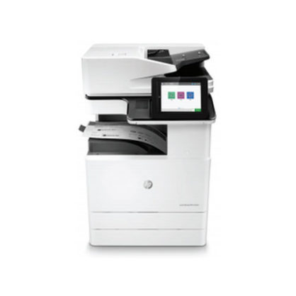 E72525 HP Laserjet Printer